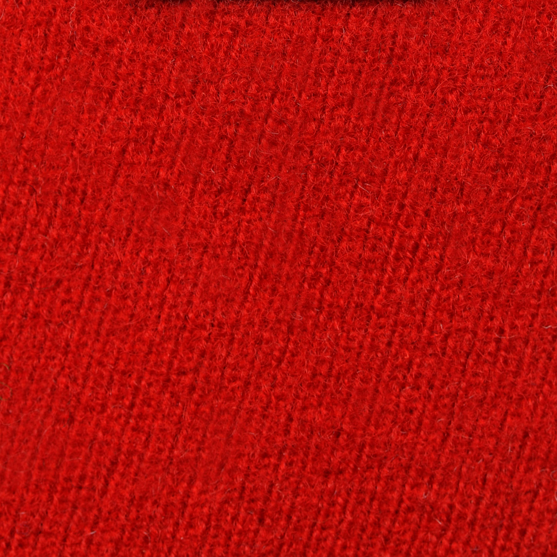 Drap anglais Cavalry Twill 100% laine