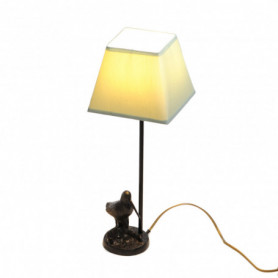 Lampes à Décoration Vènerie