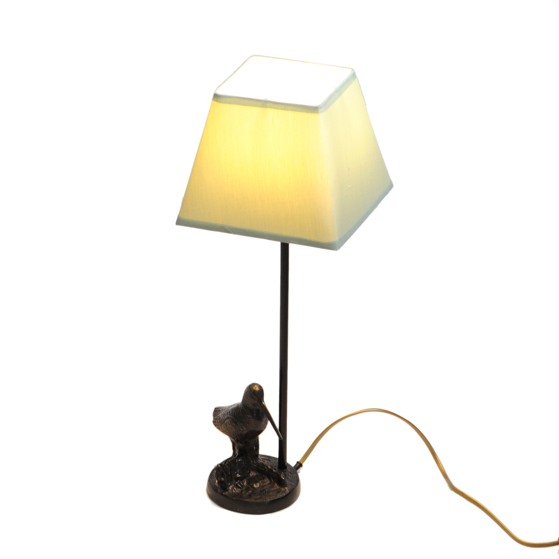 Lampe Bécasse