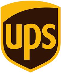 Frais de port UPS