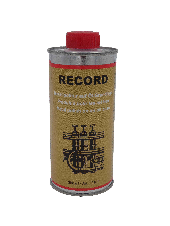 Nettoyant RECORD