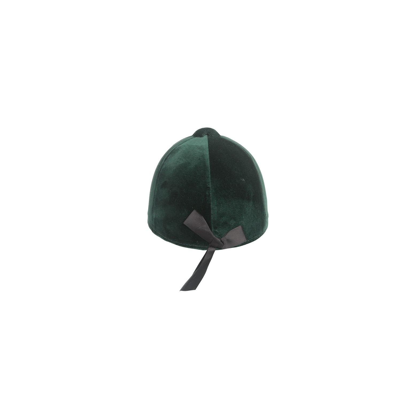 Bombe de sonneur verte