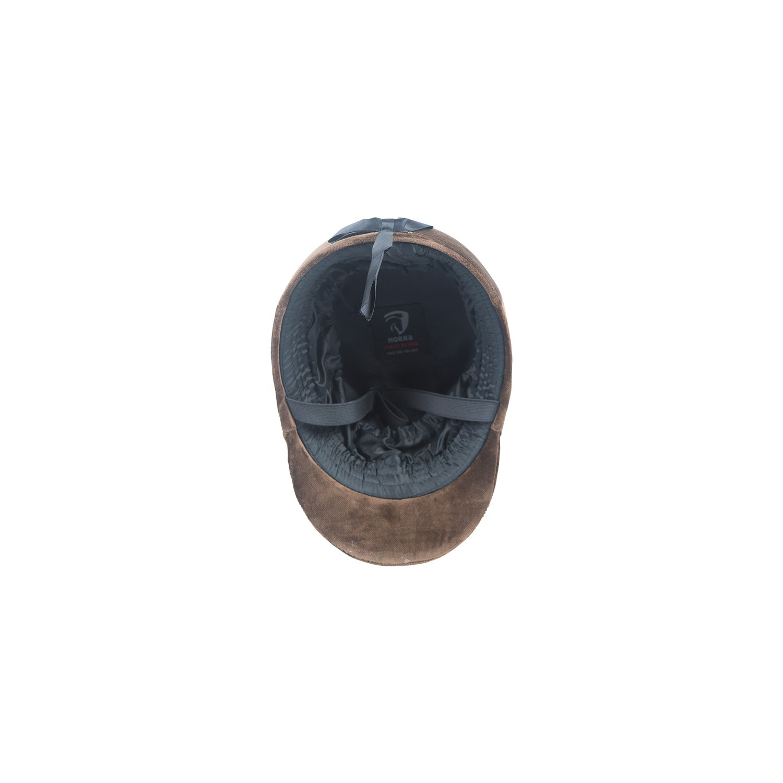 Bombe de sonneur marron