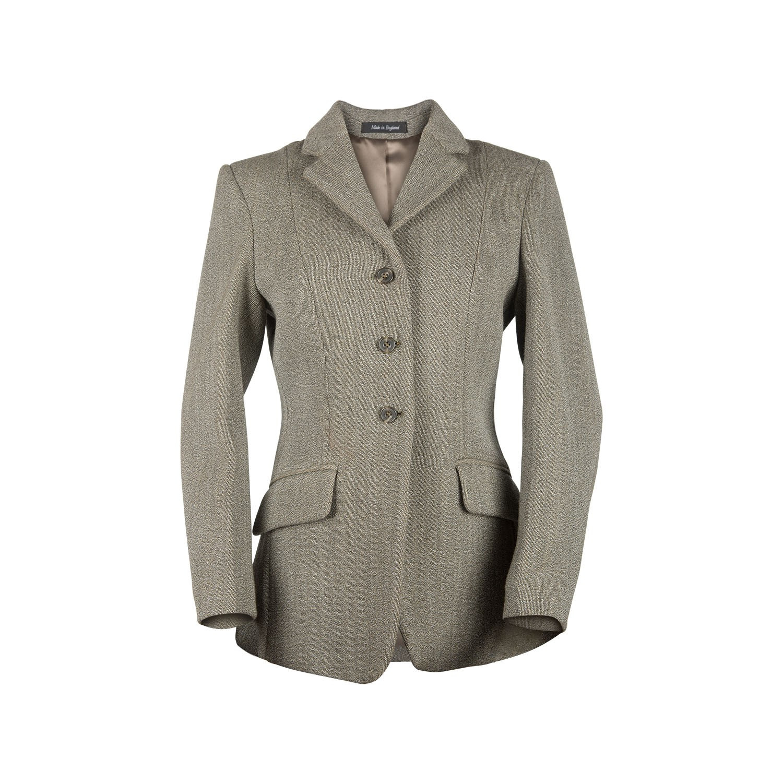 Hourvari Hourvari Tweed Vêtements De De De En Chasse 5TqIg6Bq