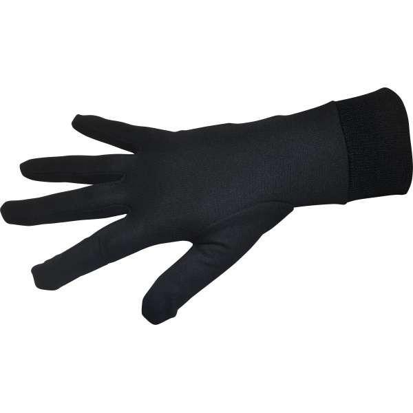 Gants ou Sous gants en Jersey
