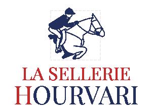 La Sellerie Hourvari