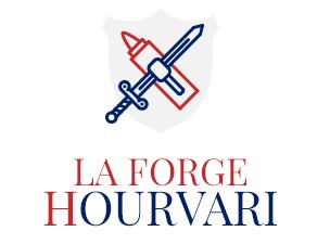 La Forge Hourvari
