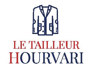 Le Tailleur Hourvari