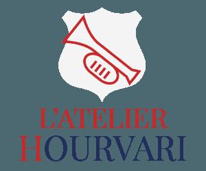 L'atelier Hourvari